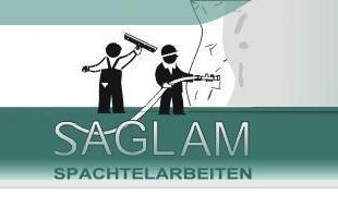 Bild zu Saglam Holz- und Bautenschutz GmbH - Spachtelarbeiten in Berlin