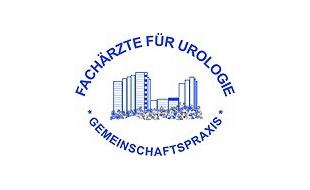Bild zu Stupp, Stefan, Dr. med., F.E.B.U., Dr. med. Karin Lehrich und Dr. med. Stephan Kutter in Berlin