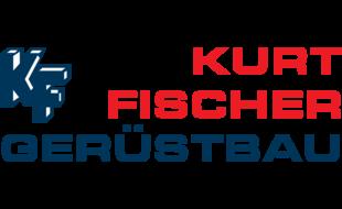Bild zu Kurt Fischer Gerüstbau GmbH in Berlin