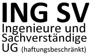 Bild zu ING SV Ingenieure und Sachverständige UG (haftungsbeschränkt) in Schöneiche bei Berlin