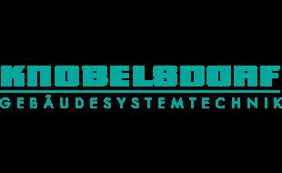Bild zu Knobelsdorf Service GmbH in Berlin