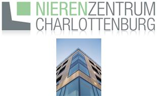 Logo von Scholle, Cornelia, Dr., Paßfall, Jürgen, Dr. und Dipl.-Med. Martin Haesner