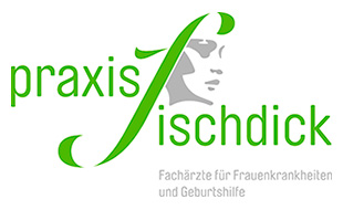 Bild zu Fischdick Marcus Dr. in Berlin