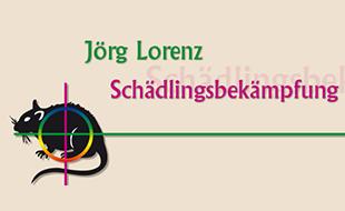 Logo von Lorenz Jörg