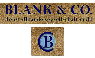 Bild zu Blank & Co. Rohstoff-Handelsges. mbH in Berlin