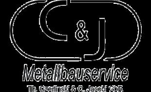 Bild zu C & J Metallbauservice Th. Czerlinksi & O. Jacobi GbR in Berlin