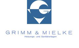 Bild zu Grimm & Mielke Heizungs- und Sanitäranlagen GmbH in Berlin
