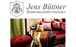 Bild zu Büttner Jens in Berlin