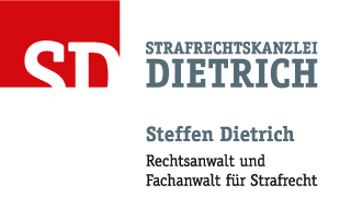 Logo von Dietrich - Strafrechtskanzlei