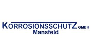 Bild zu Korrosionsschutz GmbH Mansfeld in Frankfurt an der Oder