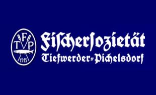 Logo von Fischersozietät Tiefwerder-Pichelsdorf