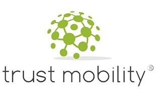 Logo von TRUST Mobility®