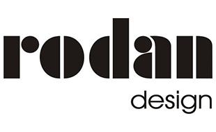 Logo von Art Rodan - Atelier / Showroom