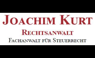Bild zu Kurt Joachim in Berlin