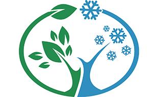 Logo von Schneeball GmbH