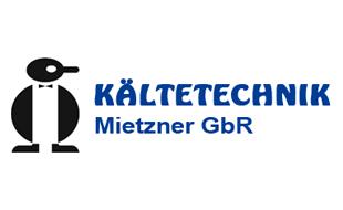 Bild zu Kälte- und Klimatechnik Mietzner GbR in Bernau bei Berlin