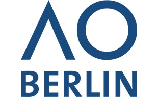 Bild zu Architektur + Organisation, F. Hüpperling u. S. Vieweger in Berlin