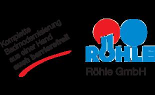 Bild zu Röhle GmbH in Berlin