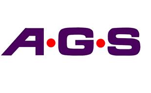 Bild zu A.G.S GmbH in Berlin