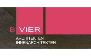 Bild zu B Vier GmbH in Berlin