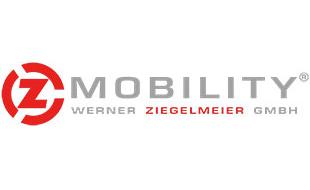 Bild zu Z MOBILITY - Werner Ziegelmeier GmbH in Schönerlinde Gemeinde Wandlitz