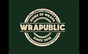 Logo von Wrapublic Berlin - Mitte