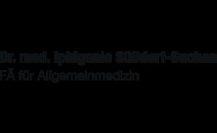 Bild zu Süßdorf-Suchan Iphigenie Dr.med. in Berlin