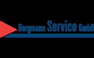 Bild zu Bergmann Service GmbH in Berlin
