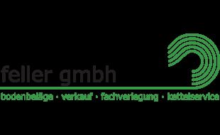Logo von Feller GmbH
