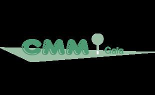 Bild zu CMM Gala Alexandra Kirchhoff - Garten- und Landschaftsbau in Berlin