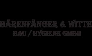 Bild zu Bärenfänger & Witte Bau / Hygiene GmbH in Berlin