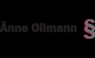 Bild zu Ollmann Änne in Berlin