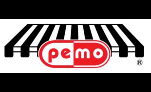 Bild zu Pemo Rolladen & Markisen GmbH in Berlin
