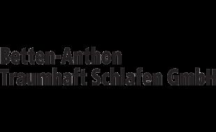 Bild zu Betten-Anthon Traumhaft Schlafen GmbH in Berlin