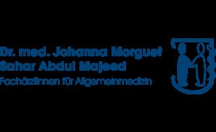 Bild zu Morguet Johanna Dr. und Abdul-Majeed Sahar in Berlin