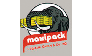 Bild zu Maxipack Logistik GmbH & Co. KG in Berlin