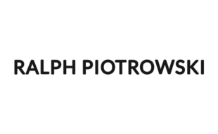 Bild zu Dr. phil. Ralph Piotrowski – Paartherapie, Beratung und Coaching in Berlin