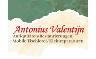 Bild zu Valentijn - mobile Tischlerei in Kleinmachnow