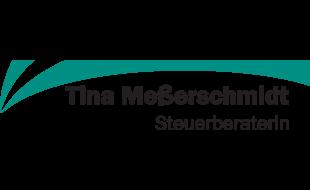 Logo von Meßerschmidt Tina