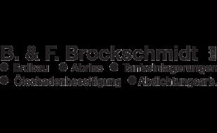 Bild zu B & F Brockschmidt GmbH in Berlin