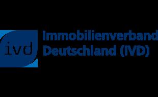 Logo von Immobilienverband Deutschland IVD