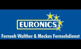 Logo von Fernseh Walther & Meckes Fernsehdienst