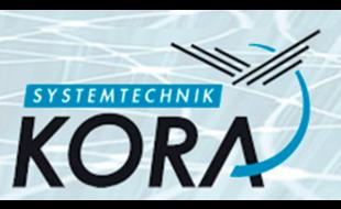 Bild zu Kora Systemtechnik GmbH in Berlin