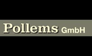 Bild zu Pollems GmbH in Berlin