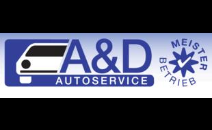 Bild zu A & D Autoservice Hermsdorf GmbH & Co. KG in Berlin