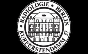 Bild zu Radiologie am Kurfürstendamm 37 - Dres Röttgen, Winter, Rödiger, Kroll in Berlin