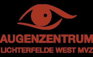 Bild zu Augenzentrum Lichterfelde West MVZ in Berlin