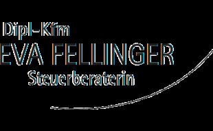 Logo von Fellinger Eva