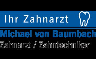 Logo von Baumbach von Michael