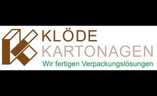 Bild zu Richard Klöde GmbH - Kartonagenfabrikation in Hennigsdorf